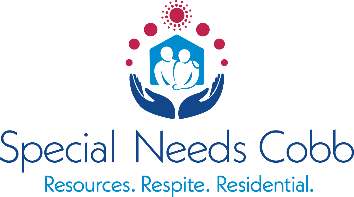 Special Need Cobb logo