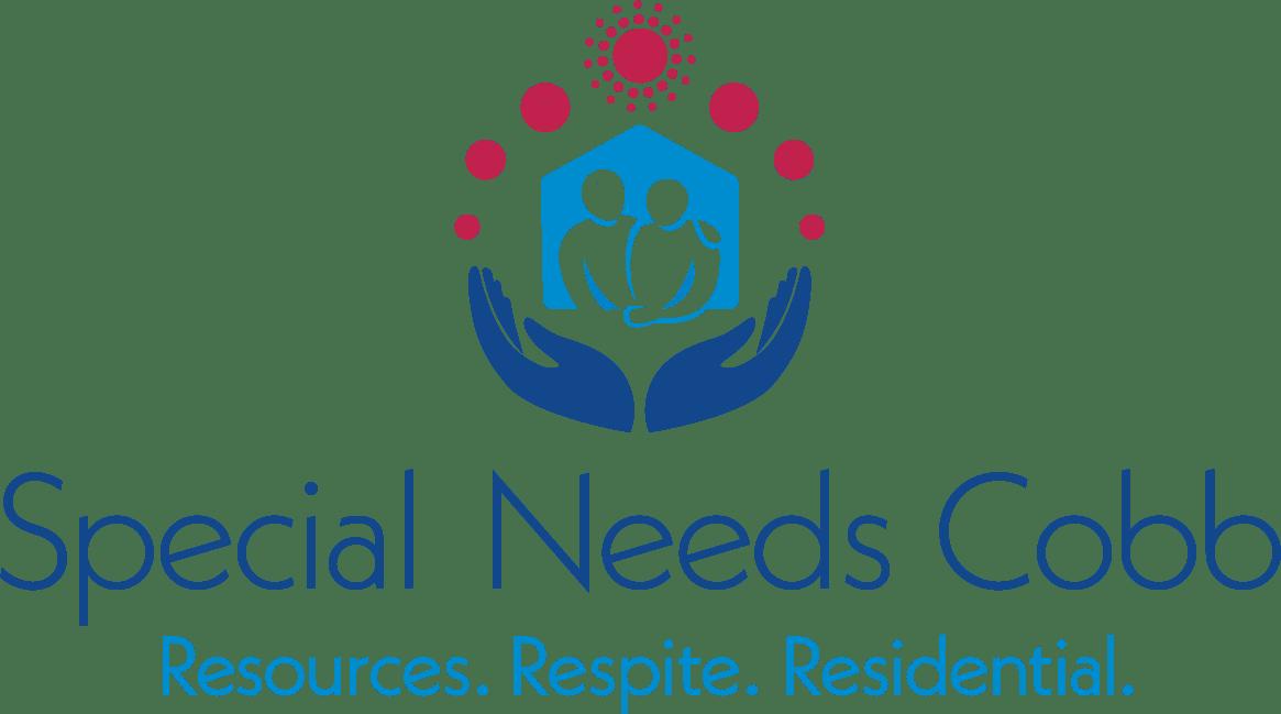 Special Needs Cobb Logo